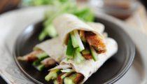Kaczka po pekińsku – prosty przepis