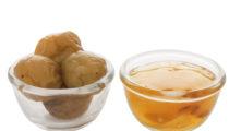 Sos śliwkowy – plum sauce