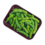 edamame150
