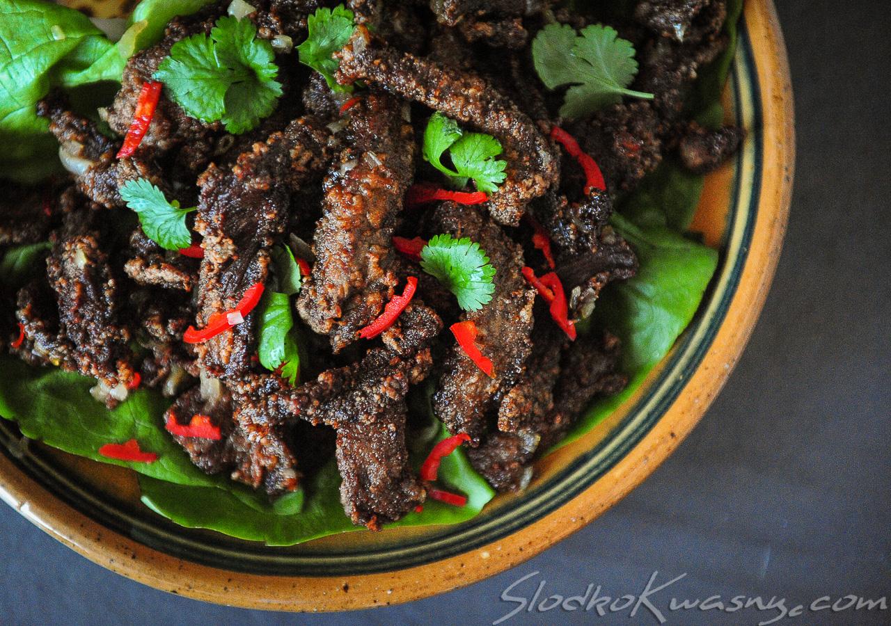 Potrawy Kuchni Indyjskiej Slodkokwasny Com Przepisy Przyprawy