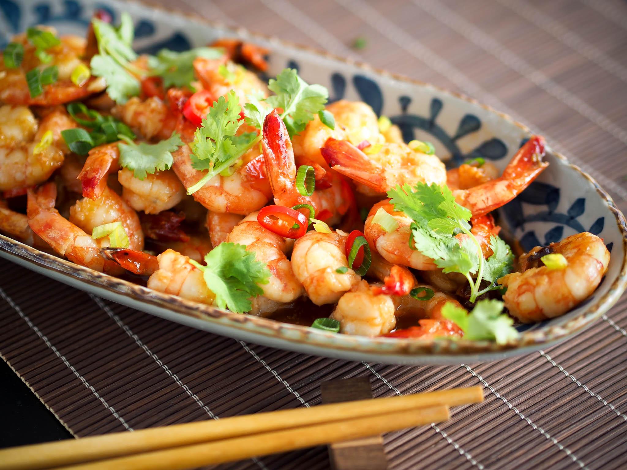 Kuchnia chińska przepisy, potrawy  SlodkoKwasny com -> Kuchnia Lidla Pomysl Na Obiad