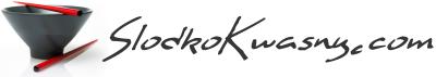 SlodkoKwasny.com
