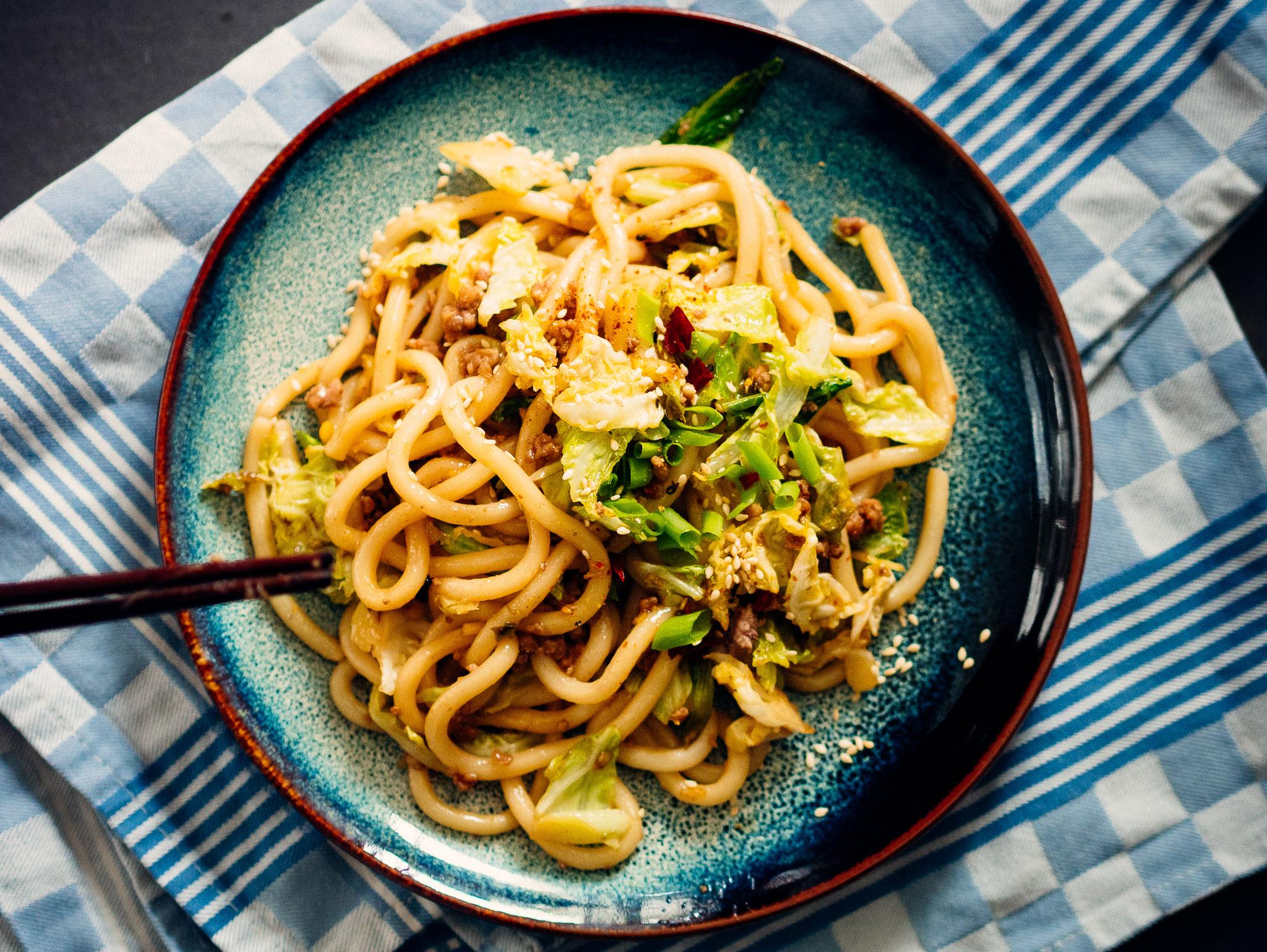 Kuchnia Orientalna Azjatycka Przepisy I Potrawy
